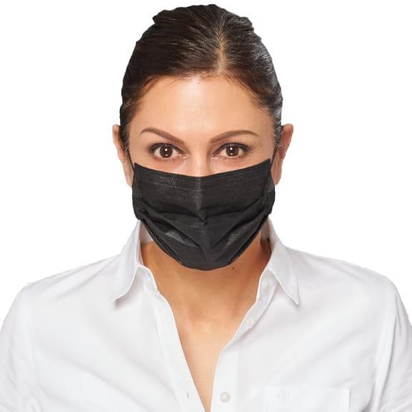 Schutzmasken150221 38507