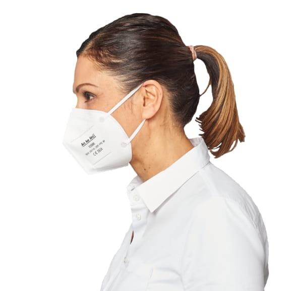 Schutzmasken150221 38517