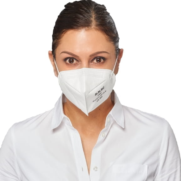 Schutzmasken150221 38524