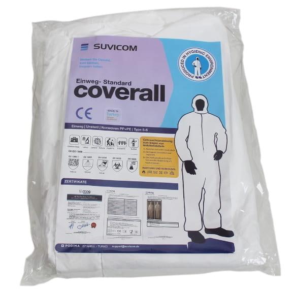 coveralls type 5b 6b (2)