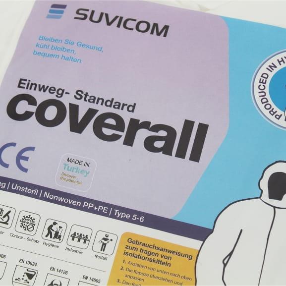 coveralls type 5b 6b (4)