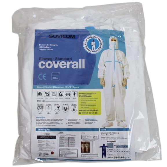 coveralls xl (4)
