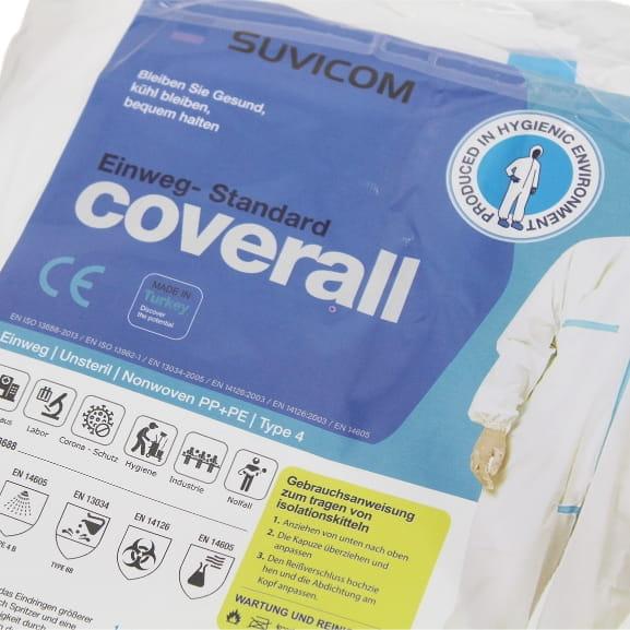 coveralls xl (5)