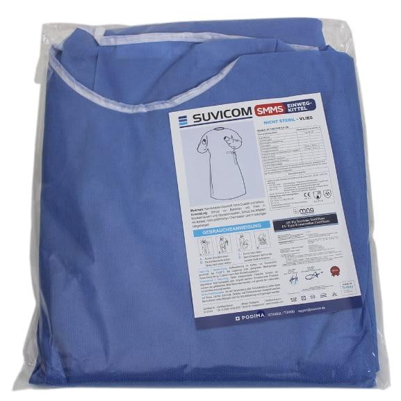 smms schutzkittel einzeln, non steril einzeln (2)