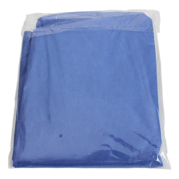 smms schutzkittel einzeln, non steril einzeln (3)