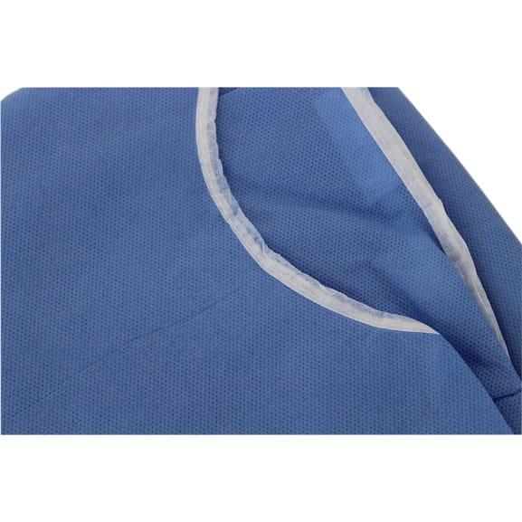 smms schutzkittel einzeln, non steril einzeln (4)