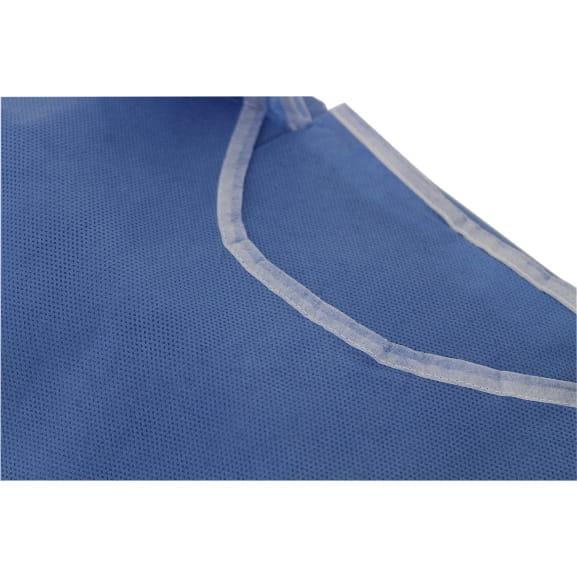 smms schutzkittel non steril, steril verpackt (1)