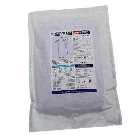 smms schutzkittel non steril, steril verpackt (2)