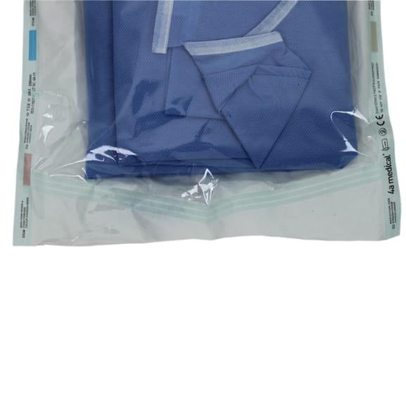 smms schutzkittel non steril, steril verpackt (3)
