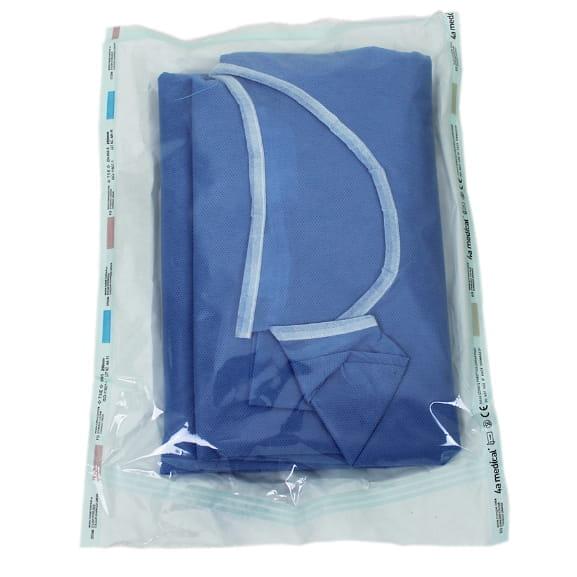smms schutzkittel non steril, steril verpackt (4)