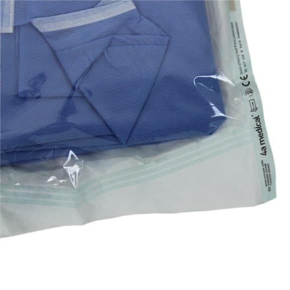 smms schutzkittel non steril, steril verpackt (6)