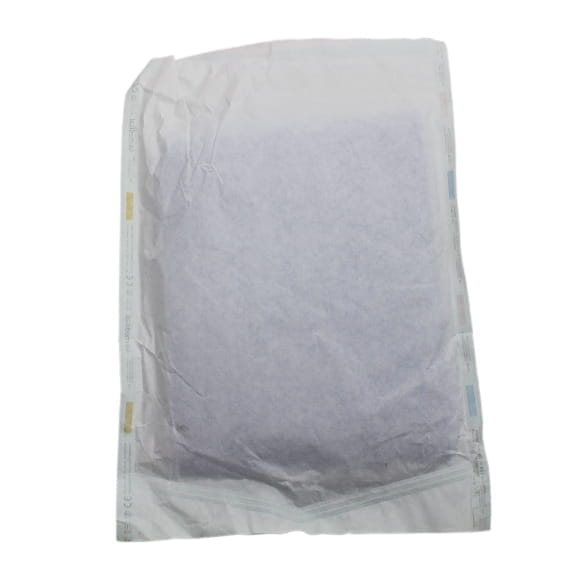 smms schutzkittel steril, steril verpackt (3)