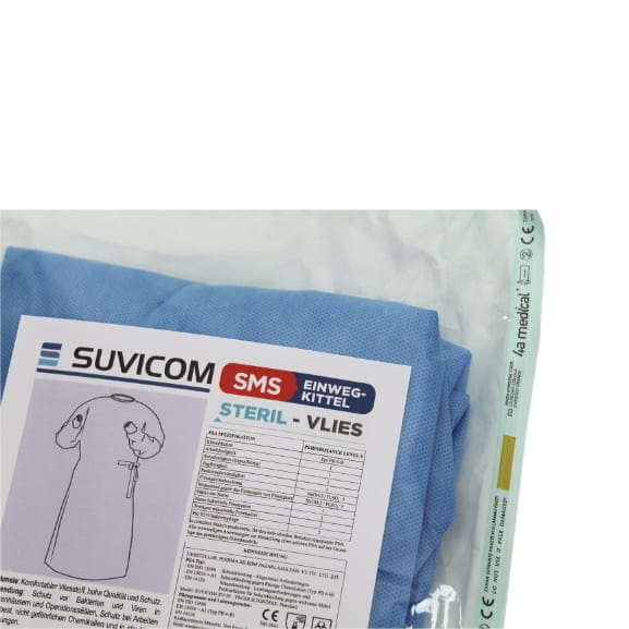 smms schutzkittel steril, steril verpackt (4)