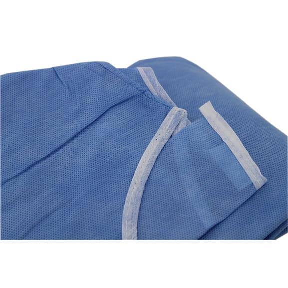 smms schutzkittel steril, steril verpackt (6)