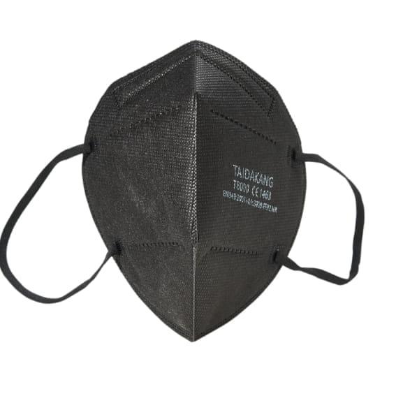 schutzmasken150221 11222