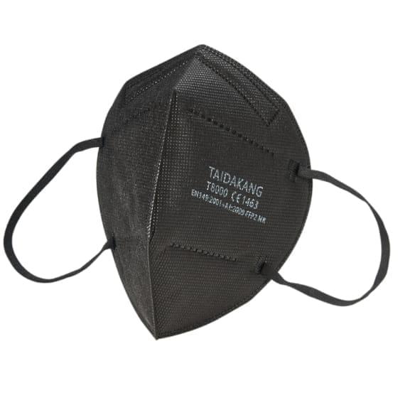 schutzmasken150221 11223