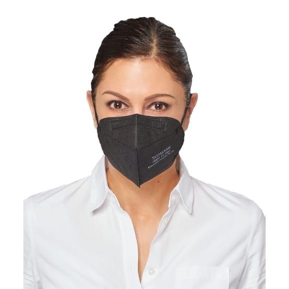 schutzmasken150221 38386