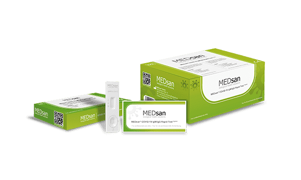 600x359 medsan® covid 19 igm&igg rapid test hybrid ivd+ce